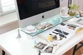 Office Desk Set Accessories Home Office Desk Accessories Awesome Office Desk Decor