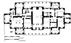 delightful transitional house plans 6 hardwick hall plan jpg