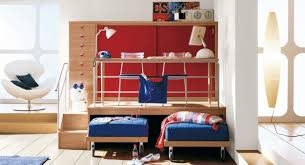 Bedroom Water Feature Bedroom Cheap Bunk Beds With Stairs Cool For Kids Water Modern