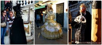 carnivale costumes venice it sounded like a idea at the time ali s adventures
