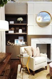 inneneinrichtung ideen wohnzimmer uncategorized holz dekoration wohnzimmer uncategorizeds