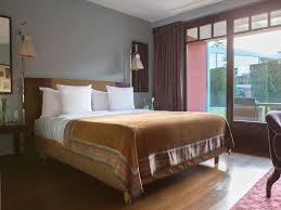 Executive Bedroom Designs Luxury Executive Rooms La Reserve Hotel U0026 Spa Geneva