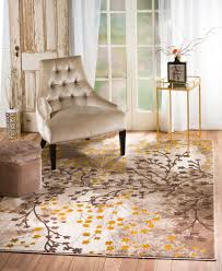 Zen Floor L Zen 08 Beige Abstract Area Rug Buy Rite Rugs