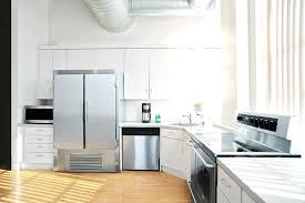 L Shaped Kitchen Rug L Shaped Kitchen Layout Planner U Dimensions Huskytoastmasters Info