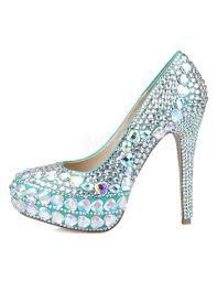 wedding shoes kg peep wedding shoes women s lace high heel bridal shoes women s