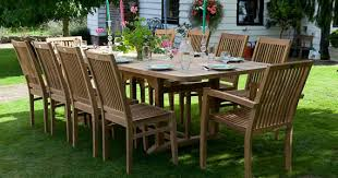 Patio Sets For Sale Fabulous Quality Teak Outdoor Furniture Garden Furniture For Sale