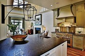 Kitchen Explore Your Kitchen Appliance by Explore Kitchen Appliances And Kitchen Home Design Ideas Info On