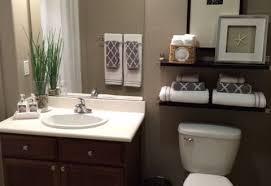 brown bathroom ideas enchanting best 25 brown bathroom ideas on decor at