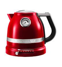 kettles u0026 toasters shop best selection kettles u0026 toasters