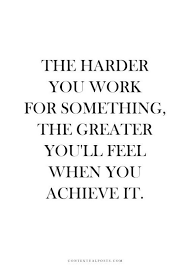53 best motivational work quotes images on colin