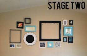 interior design instagram wall frames custom boiler throughout