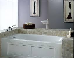 bathroom alcove ideas bathroom alcove soaking tub with glass window for modern bathroom