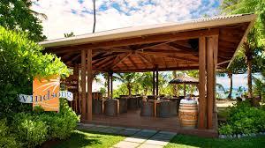 seychelles honeymoon packages kempinski resort
