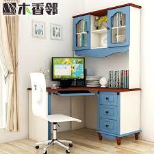 childrens computer desks uk child desk table chairs furniture