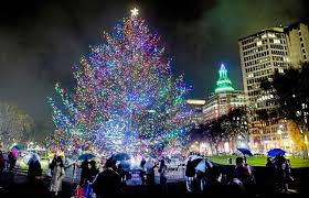 new haven ct tree lighting 2017 new haven s annual tree lighting thursday night new haven register