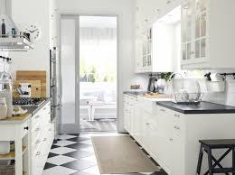 landhausstil modern ikea haus renovierung mit modernem innenarchitektur tolles ikea deko