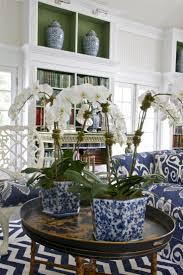 1637 best timeless living rooms images on pinterest living room