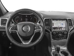 jeep grand cherokee interior 2018 2018 jeep grand cherokee limited near nashville 1c4rjfbg8jc128682