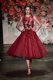 where to buy steven khalil dresses steven khalil s showstopper wedding dress at mercedes fashion