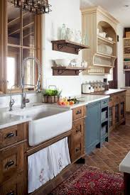cabinet contractors near me solid wood kitchen cabinets choice cabinets cabinet contractors near