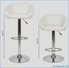tabouret cuisine fly fly chaise cuisine chaise haute bar fly bars et chaises
