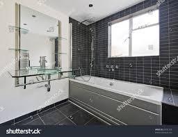 stone bathroom ideas modern luxury bathroom stone apinfectologia org