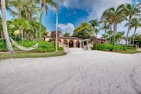 coral gables luxury homes tahiti beach miami tahiti beach homes for sale coral gables