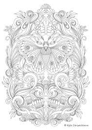 3406 coloring pages images coloring pages