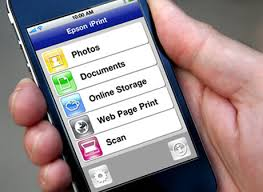 printer app for android the 5 best free printer apps for android when you re on the go