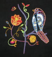 16 best african folklore embroidery images on pinterest african