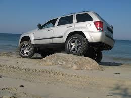 2008 lifted jeep grand mikskillz 2008 jeep grand cherokeelaredo sport utility 4d specs