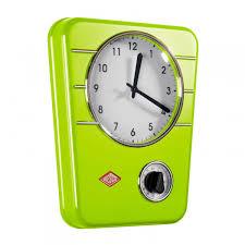 kitchen timers designer egg timers