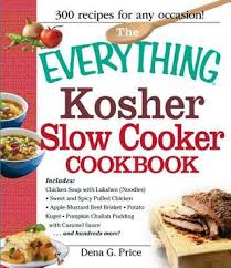 kosher noodles the everything kosher cooker cookbook includes chicken soup