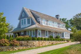 Cape Cod Farmhouse Sold Real Estate In Chatham Mid And Lower Cape Cod Chatham Real