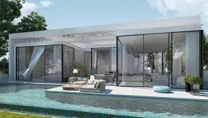 luxury homes master bedroom 4 modern luxury homes in san jose