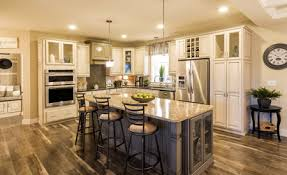 custom built homes floor plans better built homes built faster