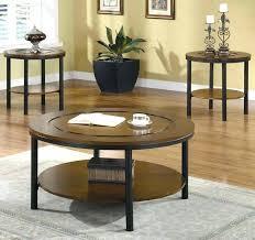 3 piece coffee table set cheap modern coffee tables coffee tables cheap looks like million