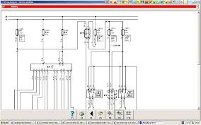 gsxr 600 wiring diagram carlplant pleasing alfa 156 floralfrocks