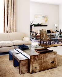 home decorating ideas blog copper home decor there are more cool
