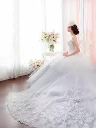 wedding evening dresses anovia bridal couture wedding evening and cocktail dresses