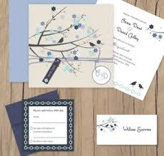 Wedding Invitations Packages Wedding Invitation Packages Online Invitation Sets Australia