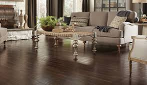 flooring on sale now floors to go of anniston large selection of