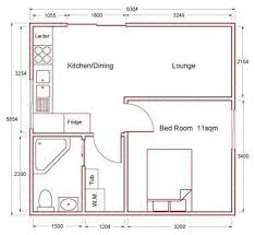 floor plan for small house 4483 best house plans i like images on small houses