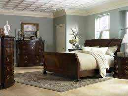 Calming Bedroom Wall Colors Calming Colors For A Bedroom Amusing Set The Mood 5 Colors For A