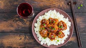cuisine chinoise vin et cuisine chinoise 3 accords réussis l express