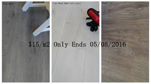 Cheap Laminate Flooring Brisbane Vinyl Laminate Bamboo Euro Oak Floor Botanic Timber