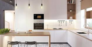 quel sol pour une cuisine quel sol pour une cuisine 5 astuces pour choisir sol de