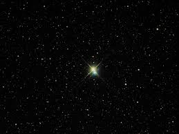 polaris star guest post shooting the stars on a budget u2013 starts with a bang