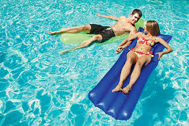 Cornwell Pool And Patio Cornwell Pool U0026 Patio In Ann Arbor Mi Coupons To Saveon Pools U0026 Spas