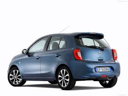 nissan car models nissan micra photos photo gallery page 8 carsbase com